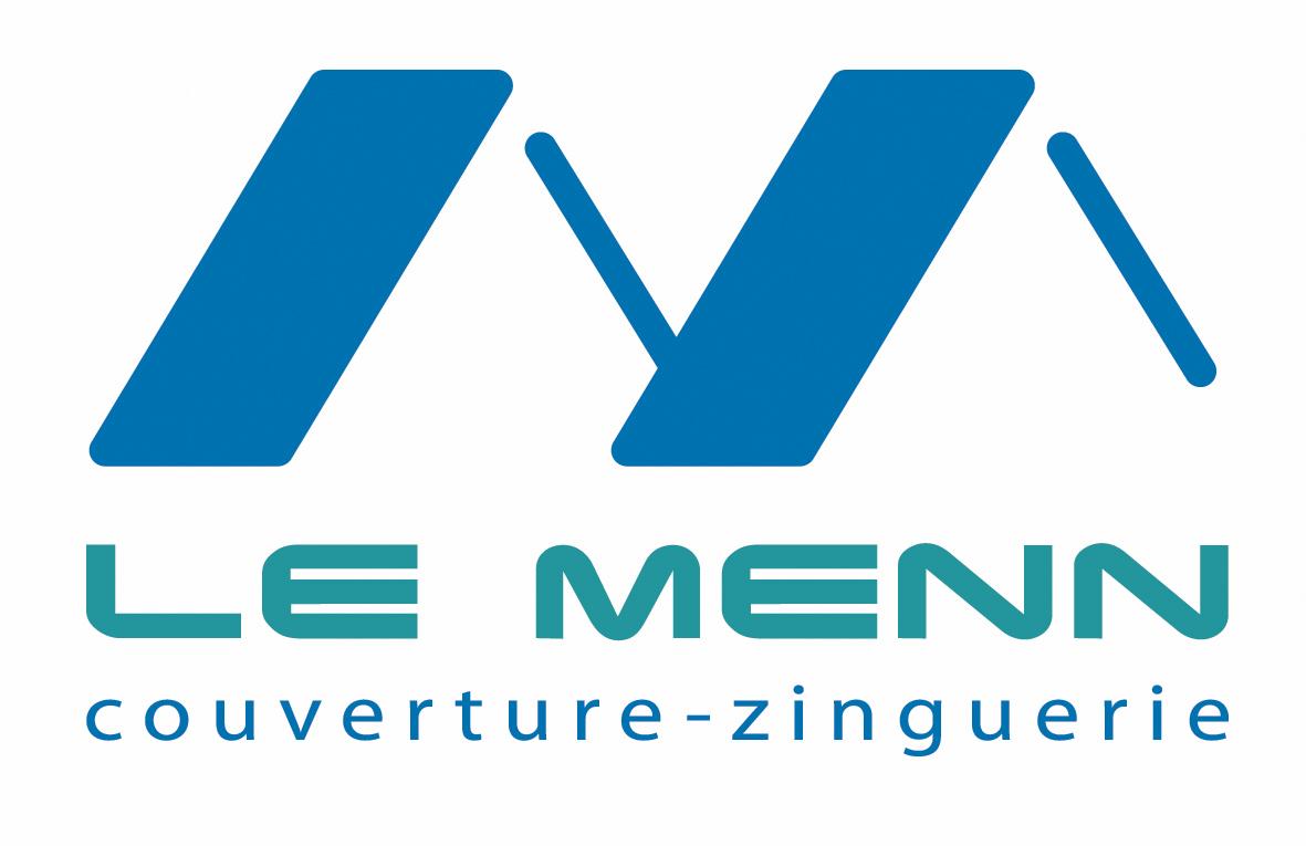 Le Menn Couverture-zinguerie à Quimper